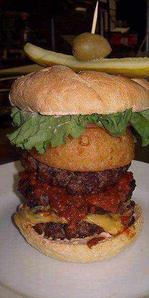 giant burger 1b_300x600